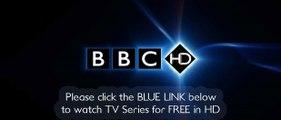 Watch The Next Food Network Star Season 11 Episodes 5