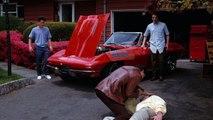 GoodFellas in 6 Minutes (HD) 2015, Martin Scorsese