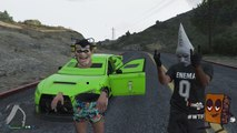 NEW GTA 5 unlimited RP glitch after patch 1.25/1.27 (Xbox one, Xbox 360, PS3, PS4)