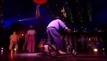 Cirque du Soleil - Quidam - Clown