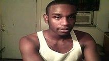 Troy Davis Execution 9/21/2011