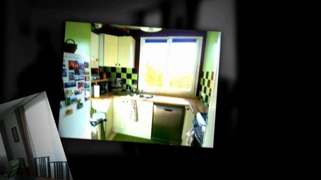Vente Appartement, Bry-sur-marne (94), 259 000€