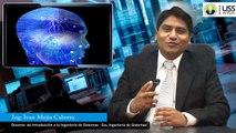 Introducción a la Ingeniería Sistemas - ESCUELA DE INGENIERÍA DE SISTEMAS