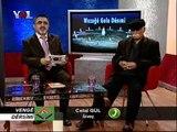 DERSİM KATLİAMI - YOL TV - VENGE DERSİMİ - ZAZAKİ