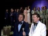 Silent Night 1977 (Roy Orbison, Johnny Cash, Jerry Lee Lewis, Carl Perkins)