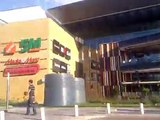 Kayseri Sivas Caddesi Turu 2012 ( Kayseri Forum & Kayseri Park )