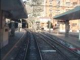 Treno Prove Archimede Linea Genova - Torino 1° Tratto GE Brignole - GE San Quirico (HD)