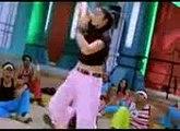 LOCAL DANES -hot dance - sex- sexy girl dance