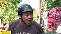 Hài kịch Việt Nam, hài hay nhất, hài mới nhất 110