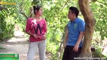 Hài kịch Việt Nam, hài hay nhất, hài mới nhất 108