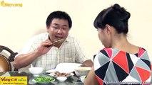 Hài kịch Việt Nam, hài hay nhất, hài mới nhất 105
