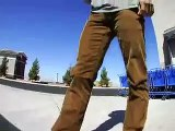 how to hippy jump