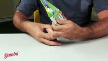 Ideas para Reciclar Tetra Pak  #1 - Ideas Utiles