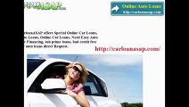 Online Auto Loans,Online Car Loans,Auto Loans,Car Loans (http://carloanasap.com/)