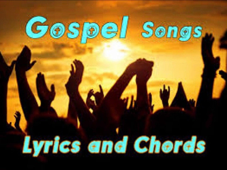 Total worship songs