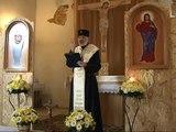 Veröffentlichung der Exkommunikation auf Papst Benedikt XVI. und Johannes Paul II..avi
