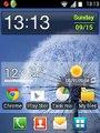 Custom rom-lenox evolution rom for Samsung Galaxy mini plus,pop plus,next turbo gt s5570i