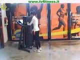 Tapis roulant Proform 3.6 Pro Form treadmill