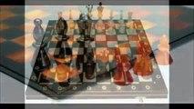 Chess and Games Shop Muba-Dubrovnik Chessmen,Dubrovnik Chess Pieces Chess Sets,Chess Clocks,Boards