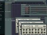FL Studio (fruity loops) - How to rock the Arpeggiator