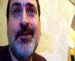 Open Days Matera 2011: Intervista a Pierluigi Sacco