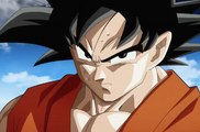 Bande-annonce : Dragon Ball Z : Fukkatsu No F - VO