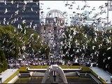Thousand Cranes- Hiroshima