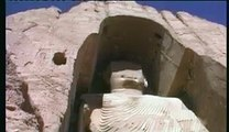 Buddha Collapsed Out Of Shame: Buda as sharm foru rikht 2007 Hana Makhmalbaf