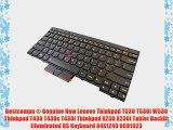 Bestcompu ? Genuine New Lenovo Thinkpad T530 T530i W530 Thinkpad T430 T430s T430i Thinkpad