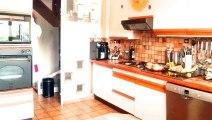 A vendre - Maison/villa - Elancourt (78990) - 6 pièces - 130m²