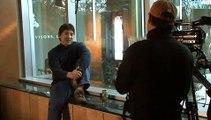 """Entrepreneur Guy Kawasaki """"why I do what I do"""" - CLUB PROs"""