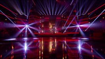 Kevin: Unchain my heart - Top 11 - NOUVELLE STAR 2015
