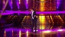Martial: Où sont les femmes - Top 11 - NOUVELLE STAR 2015