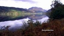 Amazing Scotland - Scottish Scenery !