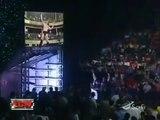 ECW Tues - June 19, 2007 - CM Punk vs Marcus Cor Von