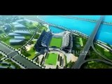 3D Architectural Animation & CGI Rendering Visualization Show Reel