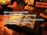 Chrono Cross Intro