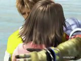 FFX: Everytime we touch