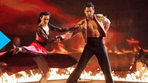 Rumer Willis Sidelined From Dancing With the Stars Tour