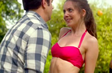 Sleeping With Other People With Alison Brie   Full Movies