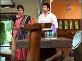 Manasu Mamatha 25-06-2015 | E tv Manasu Mamatha 25-06-2015 | Etv Telugu Serial Manasu Mamatha 25-June-2015 Episode
