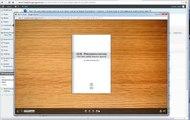 WordPress Gallery Plugin - how to create Flipping Book