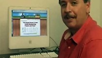 DIY WOOD PROJECTS Teds Woodworking Plans Teds Woodworking REVIEW Teds Woodworkin fail