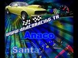 Super valida de Piques en Asfalto Anaco - Santa Rosa 30 Agosto de 2009 www.anacoracing.tk