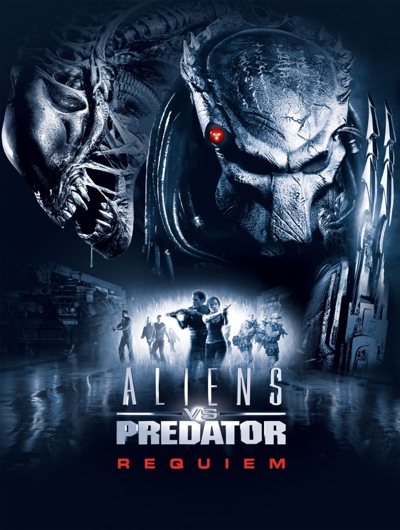 alien vs predator 1 full movie online free