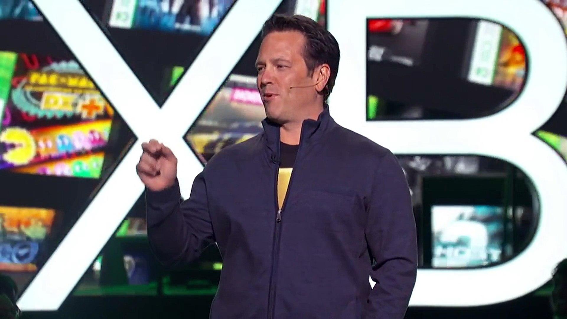 E3 2015 : Rétrocompatibilité Xbox 360 sur Xbox One annoncée