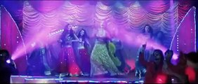 Selfyaan Re Selfyaan Full HD  VIDEO Song (Wrong Number) Pakistani Movie - Sohai Ali Abro, Danish Taimoor - Releasing on Eid ul Fitr -