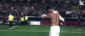 Football RESPECT ● Beautiful Moments 2014 2015    CR7 ● Messi ● Ronaldinho ● Ibrahimovic ● Neymar