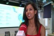 Fundación Telefónica presenta las Vacaciones Solidarias 2015
