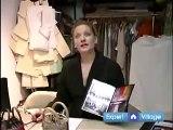 Starting a Handbag Business : Starting a Handbag Business: Selling Your Samples